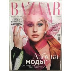 Harper`s Bazaar №9,...