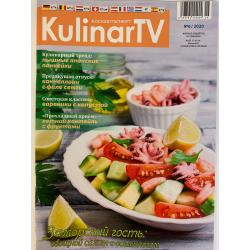 Домашний кулинар/ KulinarTV...