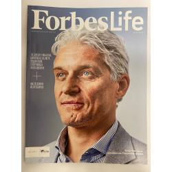 ForbesLife  №2 лето 2018