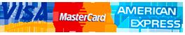visa-mastercard-am-sms.png